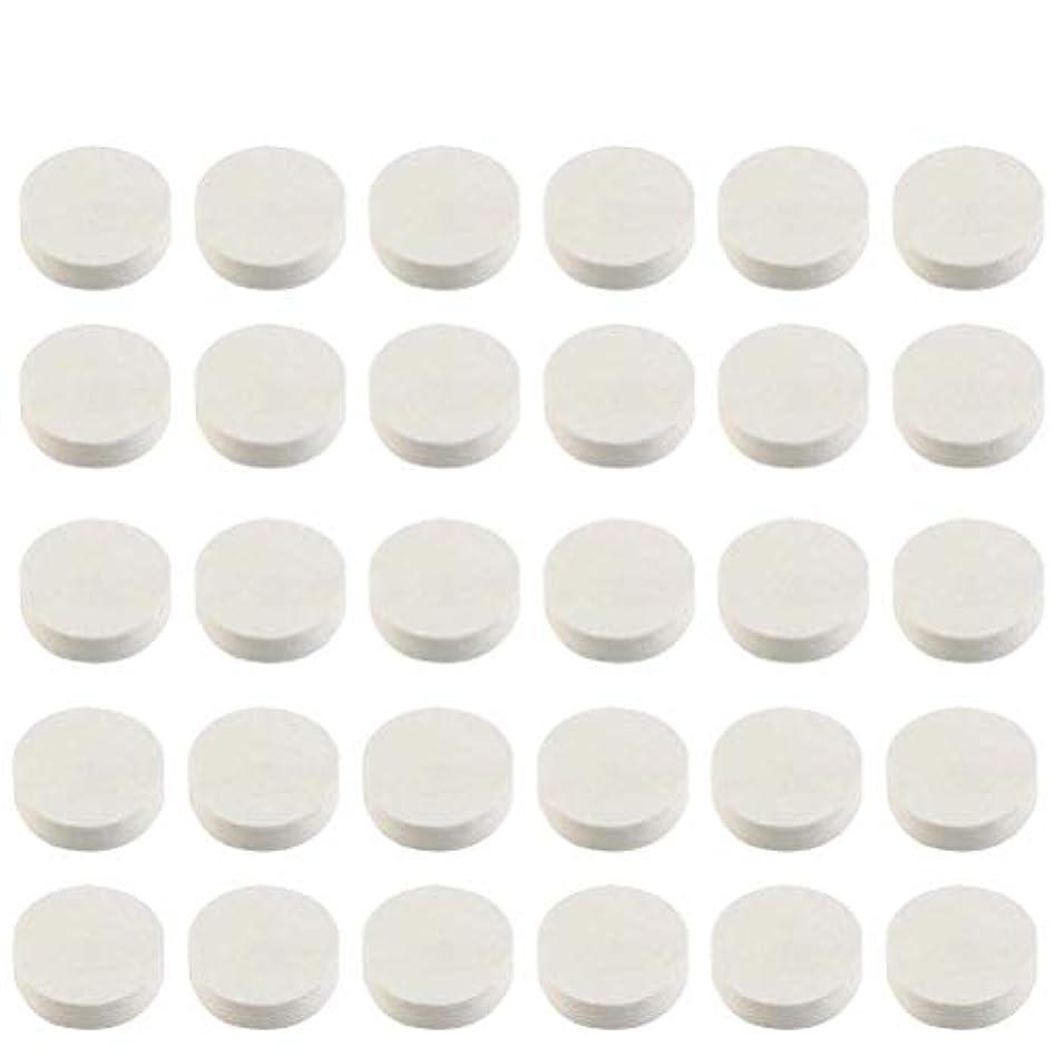 抵当増幅器袋WINOMO 圧縮マスク 圧縮フェイスパック 圧縮マスクシート スキンケア DIY美容マスク ランダムカラー 30枚入り 携帯便利 使い捨て