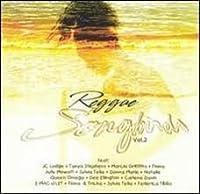 Reggae Songbirds