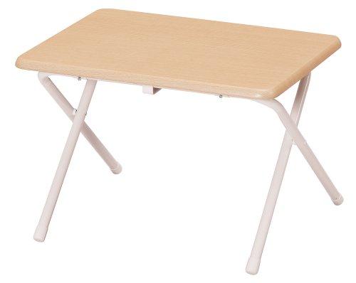 フォールディング テーブル ロー N-9485