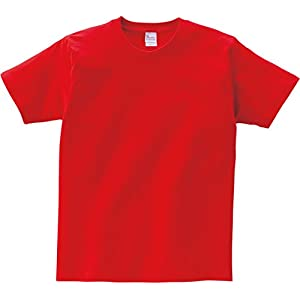 [プリントスター] 半袖 5.6oz ヘビーウ...の関連商品8