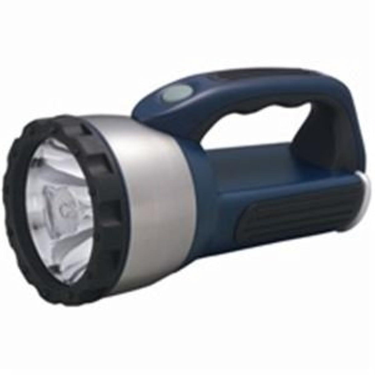 取る学部長累積(業務用5セット) 富士通 LED強力ライト HGH1411F-ABX