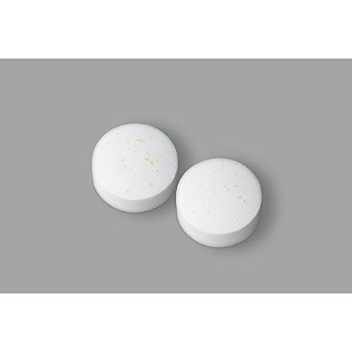 カルピス アレルケア 120粒ボトル (L-92乳酸菌配合) × 2個