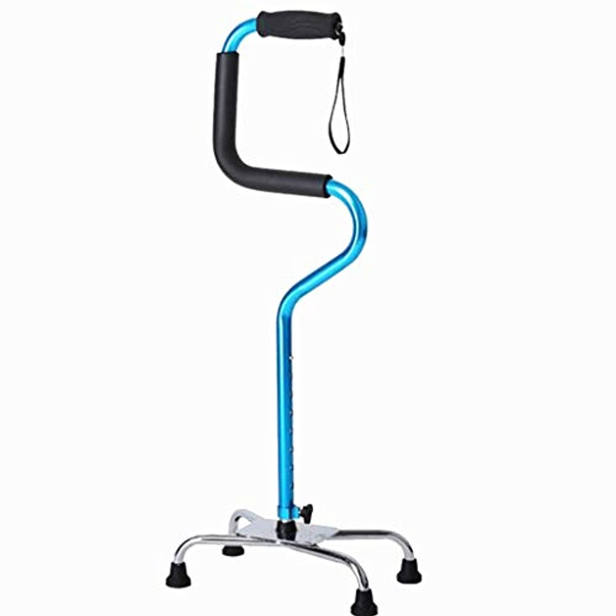 操縦する時刻表ドラフトエイズ、調節可能な杖、高齢者松葉杖、ノンスリップ松葉杖、補助杖を歩く松葉杖、アルミ合金松葉杖、。