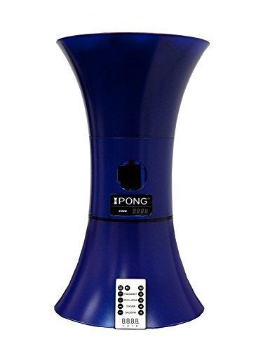 iPong V300/アイポンV300/一人で練習できる卓球マシン/卓球用品 国内正規品