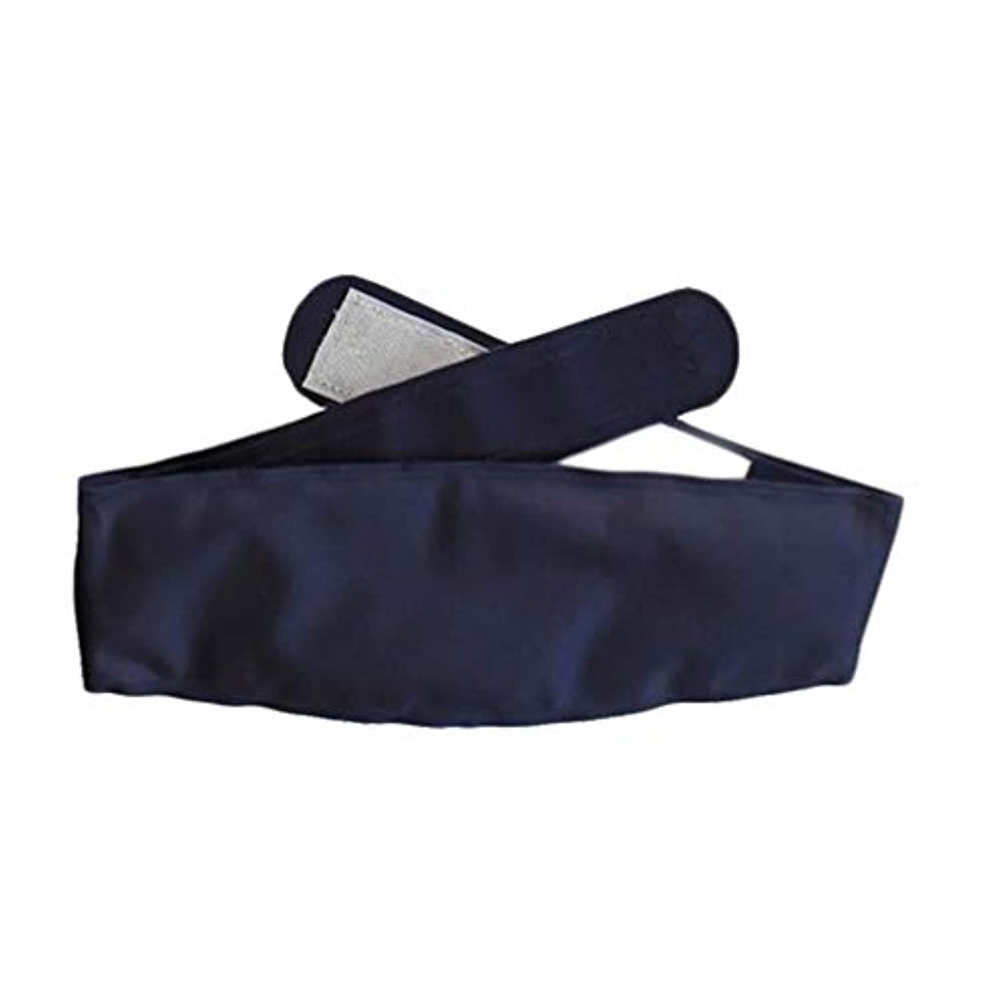 フォーカス結晶ウサギSUPVOX ウェアラブルアイスパック頭痛アイスバッグラップショルダーバック膝の痛みを軽減