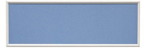 ジグソーパネル フラッシュパネル W-095/9-T (34×102cm) 9-T