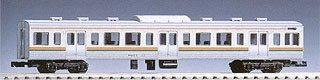 Nゲージ車両 サハ211 (セミクロス) 8307