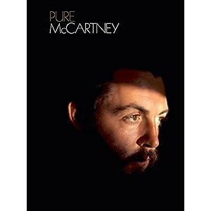 ピュア・マッカートニー~オール・タイム・ベスト(デラックス・エディション)(限定盤)