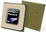 AMD Phenom 2?x4?955ブラックエディション3.20?GHzデスクトップOEM CPU hdz955fbk4dgm