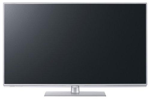 Panasonic VIERA 地上・BS・110度 CSデジタル ハイビジョン液晶テレビ 42v型 TH-L42E60