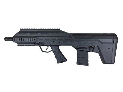 【最新Ver】APS UAR501 BK Gen.2(電動エアガン18歳以上用)
