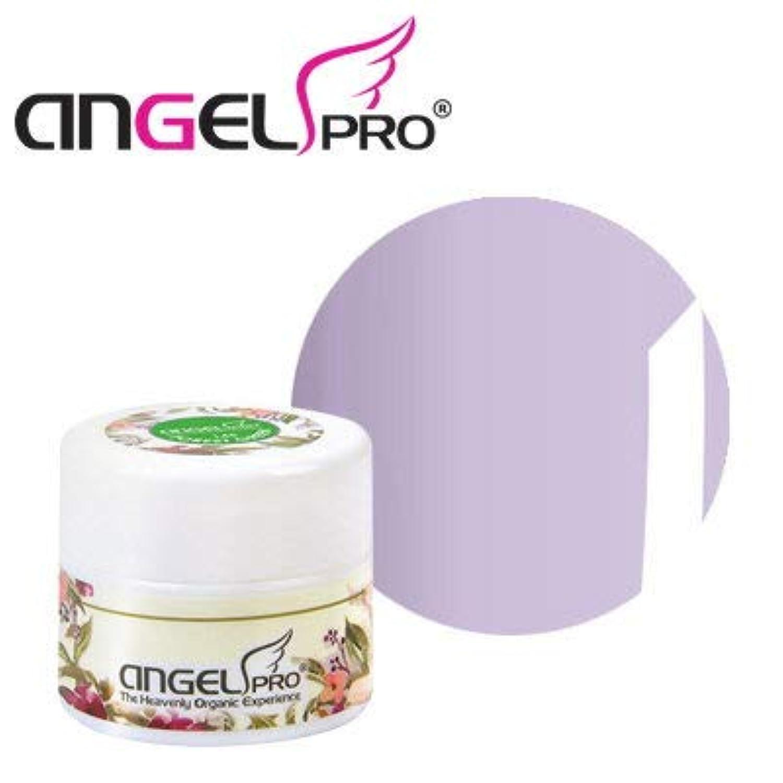 ANGEL PRO ポットジェリー #5 PERIWINKLE 4g