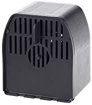 Pisces Aquatics F600 Filter Carbon Cartridge 1Pk