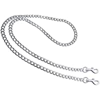 "SeptCity 47"" Handbag Chain Straps Accessory Replacement"