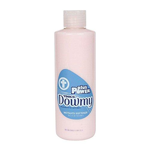 TOOLS ウェットソフナー Dowmy