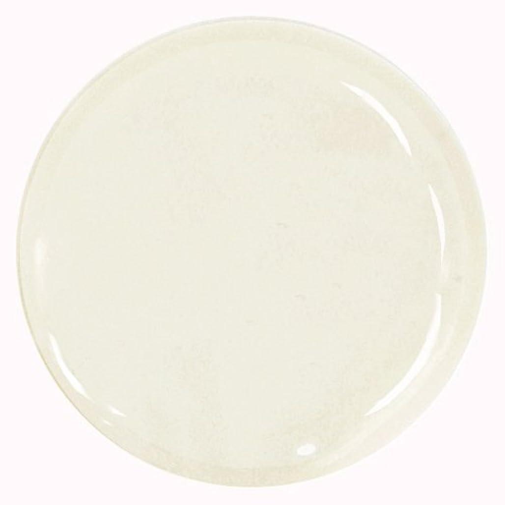 不要牛肉海外でクリアジェル ソークオフジェル(3in1ソフトジェル)LED/UV 5g NC000