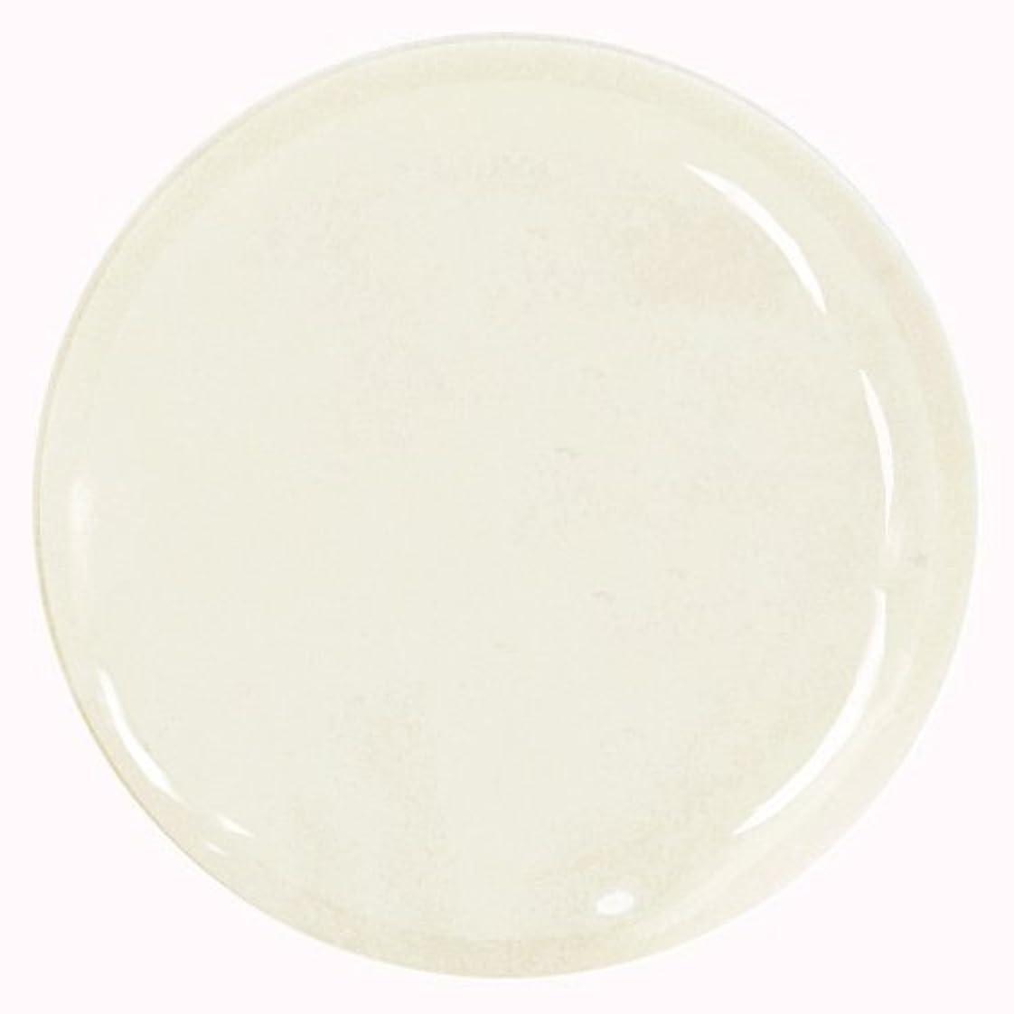 ふくろうハドルアミューズクリアジェル ソークオフジェル(3in1ソフトジェル)LED/UV 5g NC000