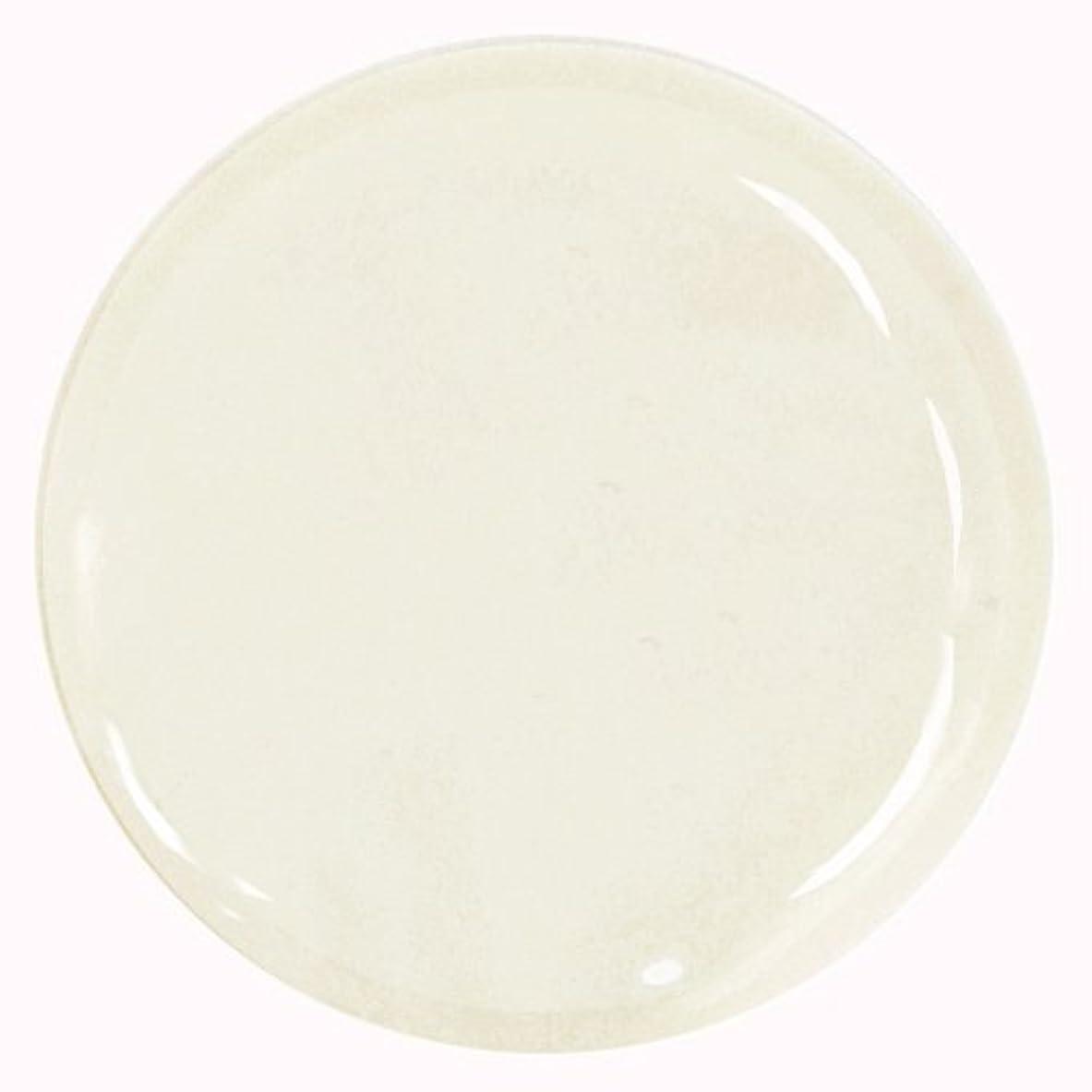 薬局東ティモール失態クリアジェル ソークオフジェル(3in1ソフトジェル)LED/UV 5g NC000
