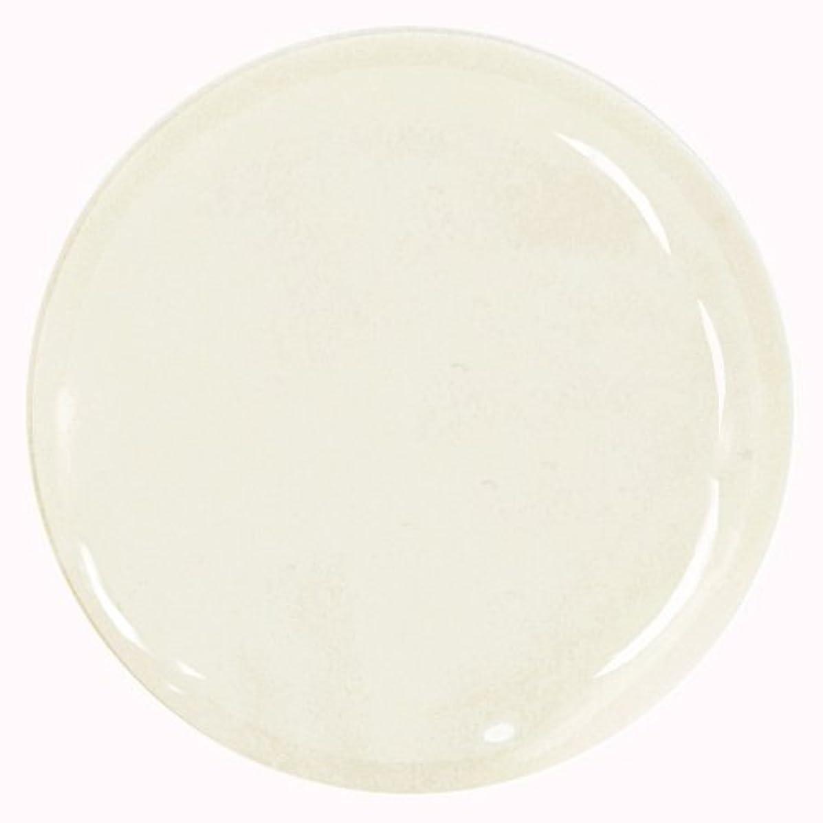 クリアジェル ソークオフジェル(3in1ソフトジェル)LED/UV 5g NC000