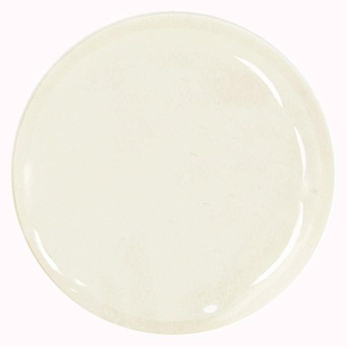 彫刻アーサーコナンドイル歌手クリアジェル ソークオフジェル(3in1ソフトジェル)LED/UV 5g NC000