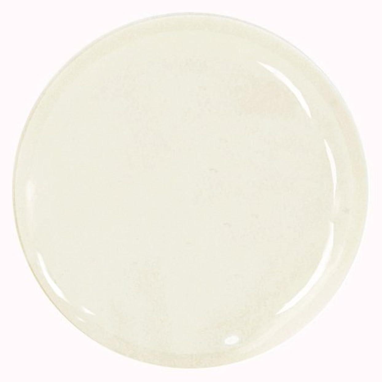剪断感じコーチクリアジェル ソークオフジェル(3in1ソフトジェル)LED/UV 5g NC000