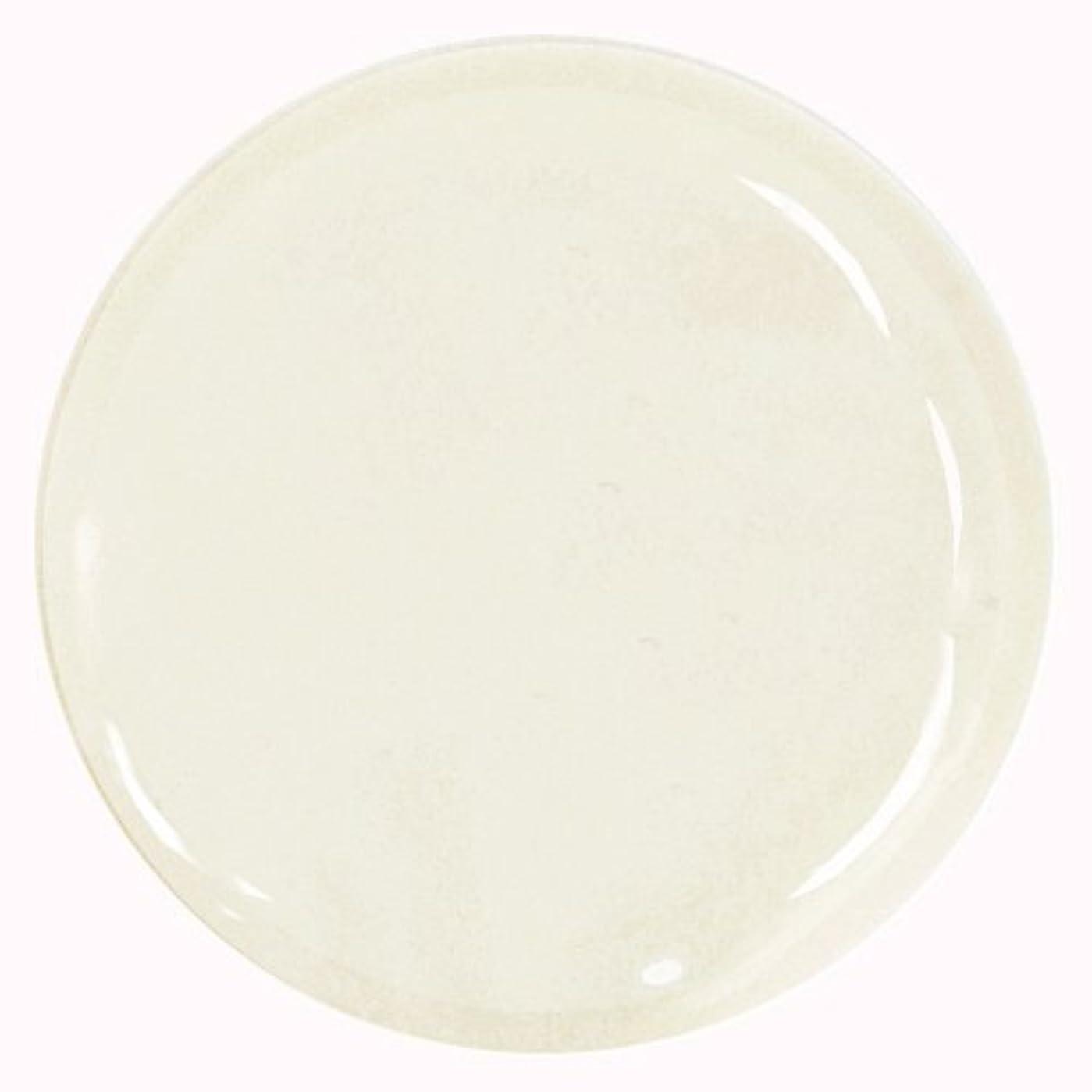 ロマンチックレビュアーナインへクリアジェル ソークオフジェル(3in1ソフトジェル)LED/UV 5g NC000