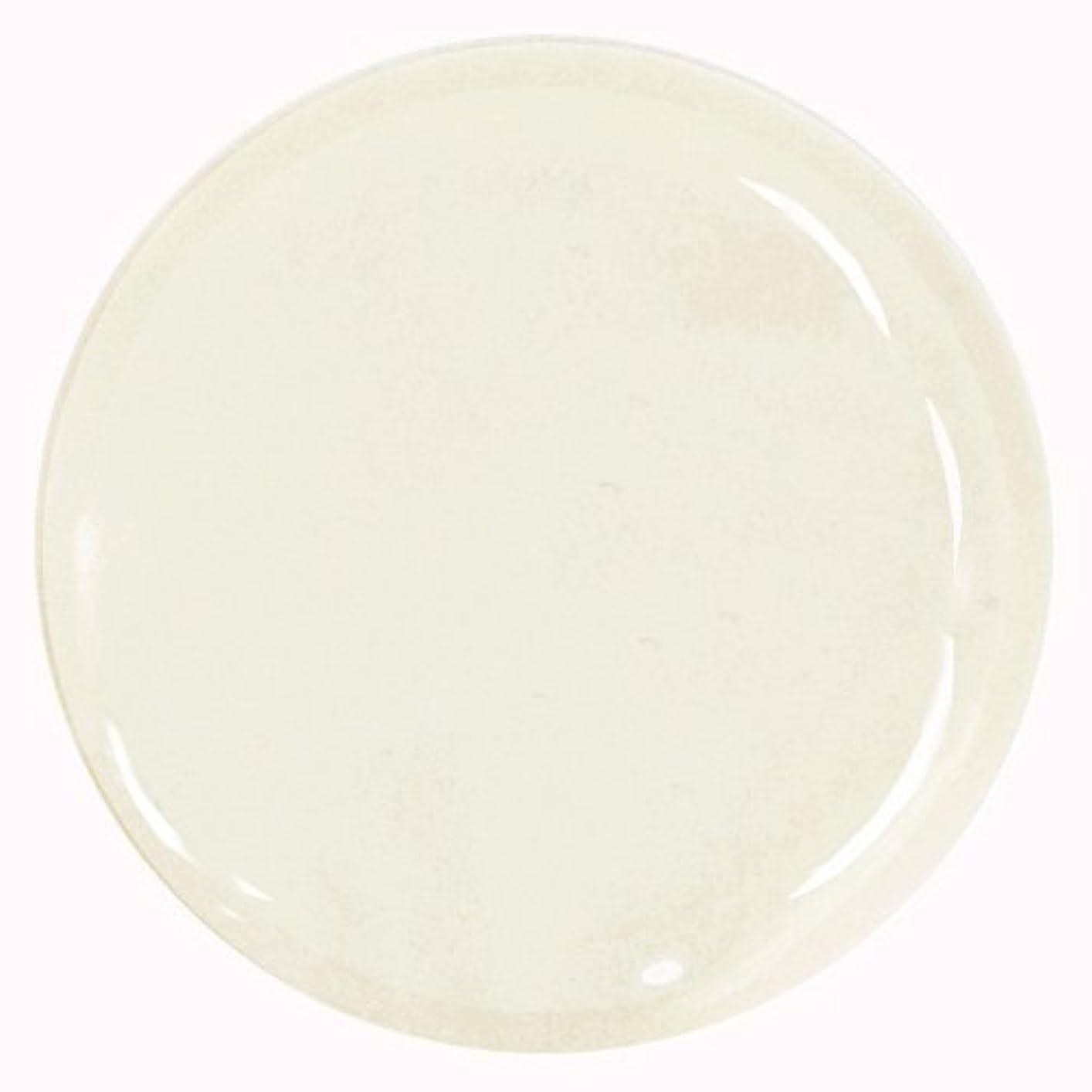 前者覗くフェローシップクリアジェル ソークオフジェル(3in1ソフトジェル)LED/UV 5g NC000