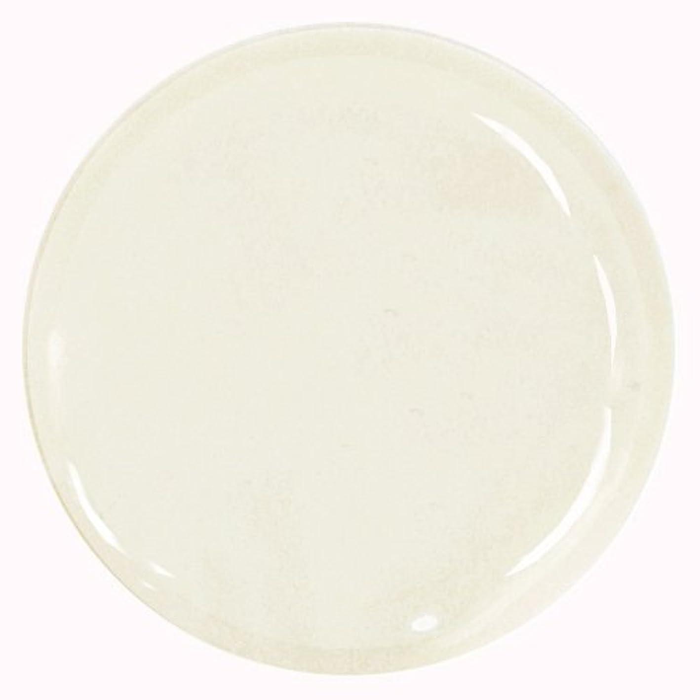 分解するシェル誕生日クリアジェル ソークオフジェル(3in1ソフトジェル)LED/UV 5g NC000