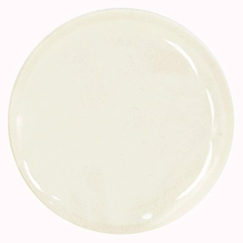 トランザクション低い団結クリアジェル ソークオフジェル(3in1ソフトジェル)LED/UV 5g NC000