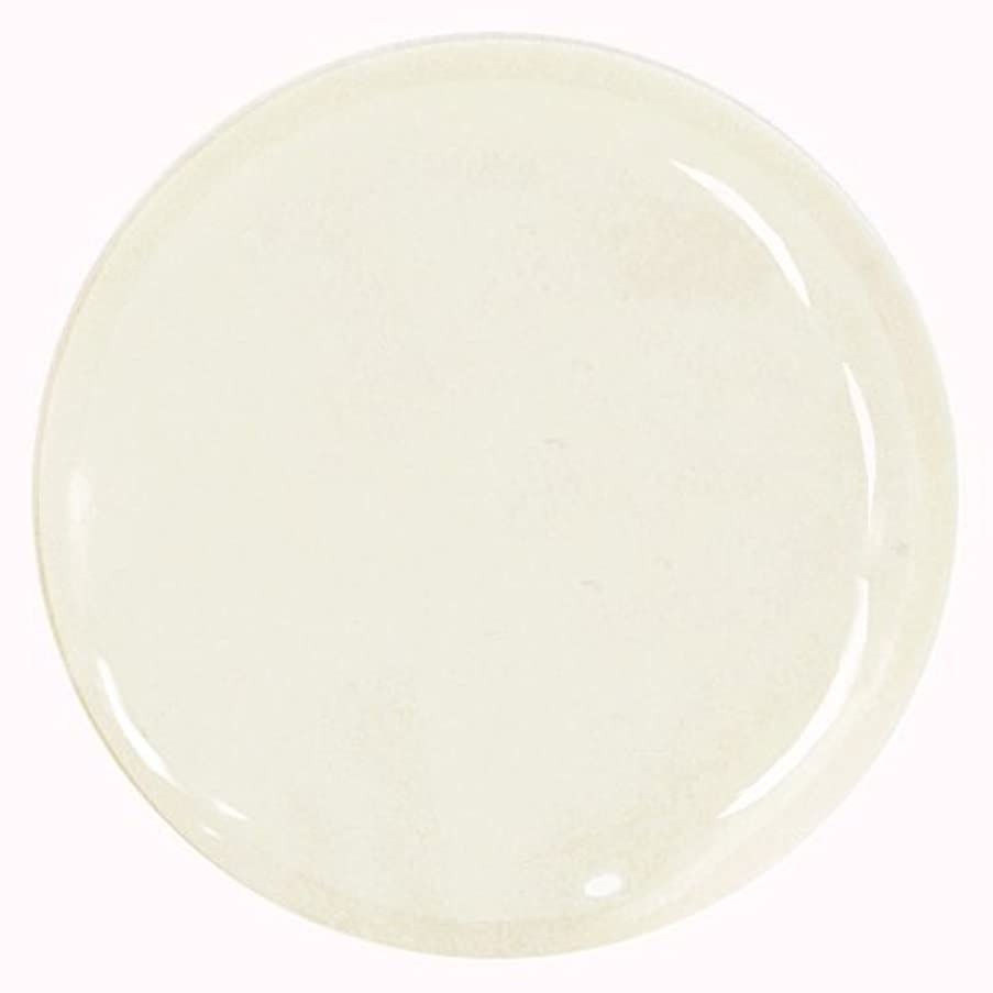 払い戻し包帯散髪クリアジェル ソークオフジェル(3in1ソフトジェル)LED/UV 5g NC000