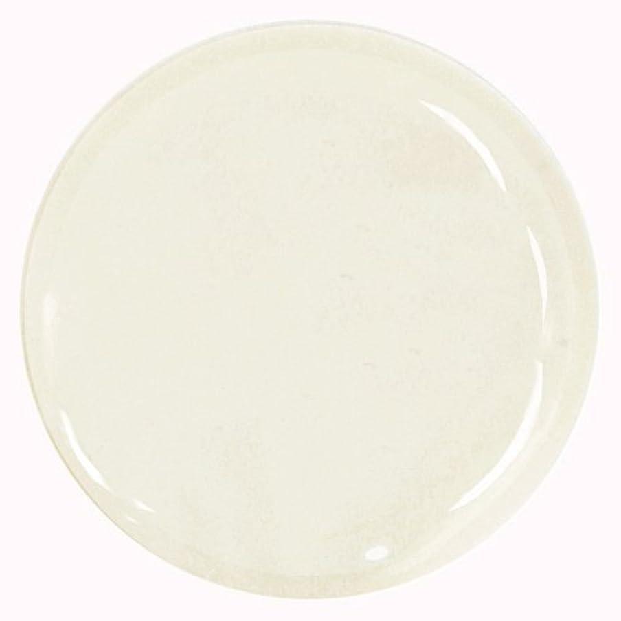家事ディレクトリ急性クリアジェル ソークオフジェル(3in1ソフトジェル)LED/UV 5g NC000