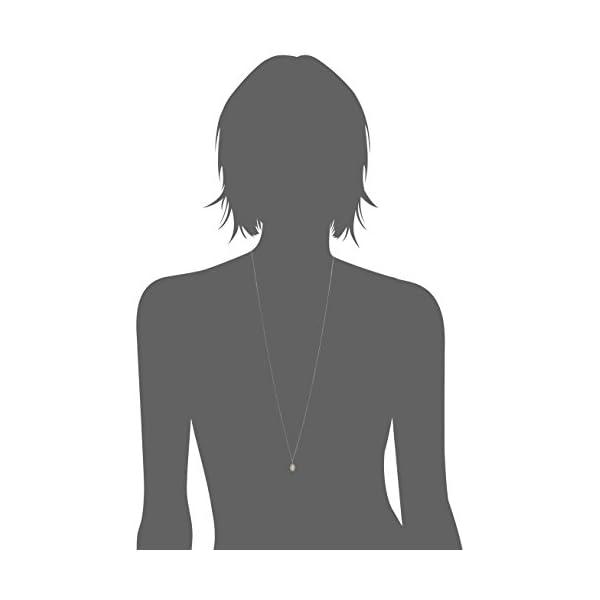 [アガット] agete 【K10ネックレスチ...の紹介画像3