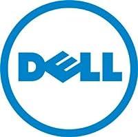 """Dell - 500GB 7200RPM SATA-300 3.5"""" Hard Drive W/ Sled. Mfr. P/N: 341-8728. [並行輸入品]"""