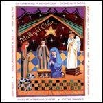 Midnight Clear: A Christmas Celebration