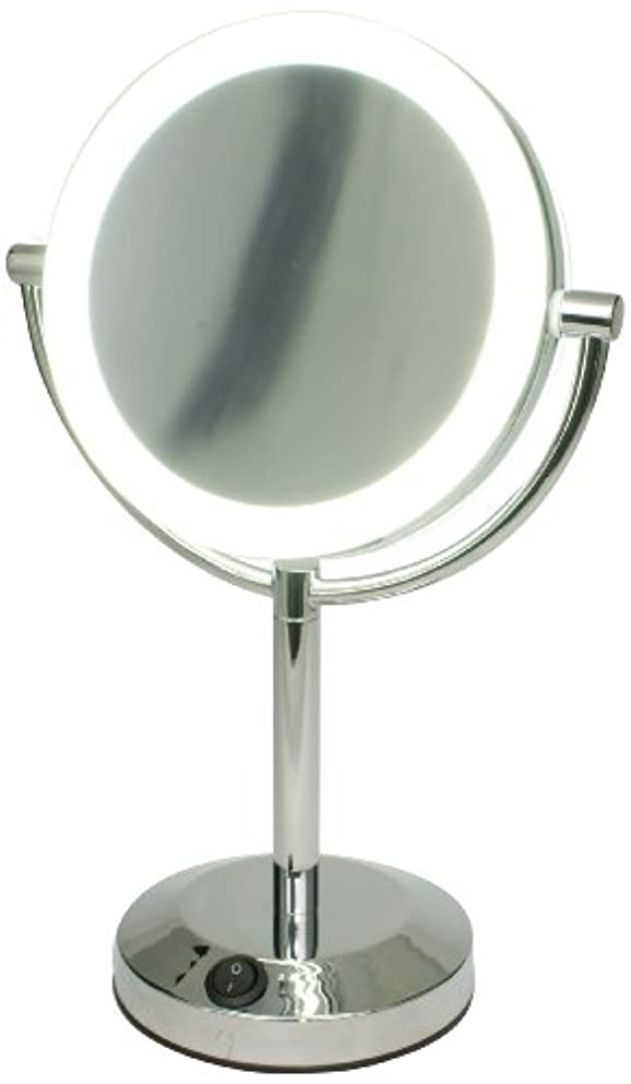 脚本意志委託真実の鏡DX 両面型 EC005AC-5X