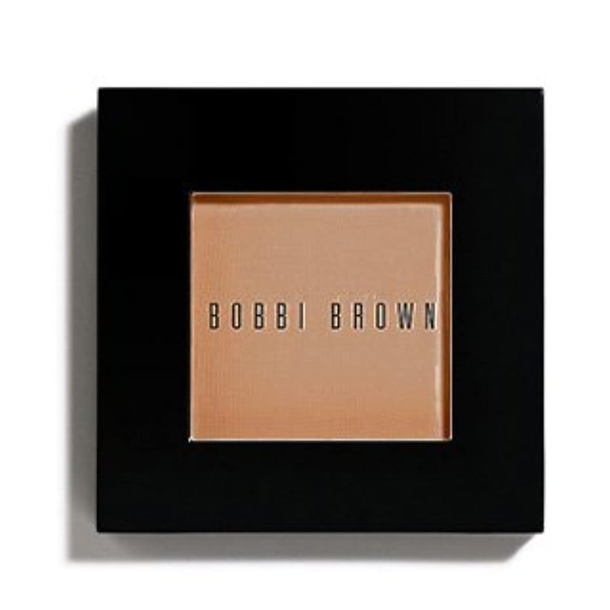 BOBBI BROWN ボビイ ブラウン アイシャドウ #14 Toast 2.5g [並行輸入品]