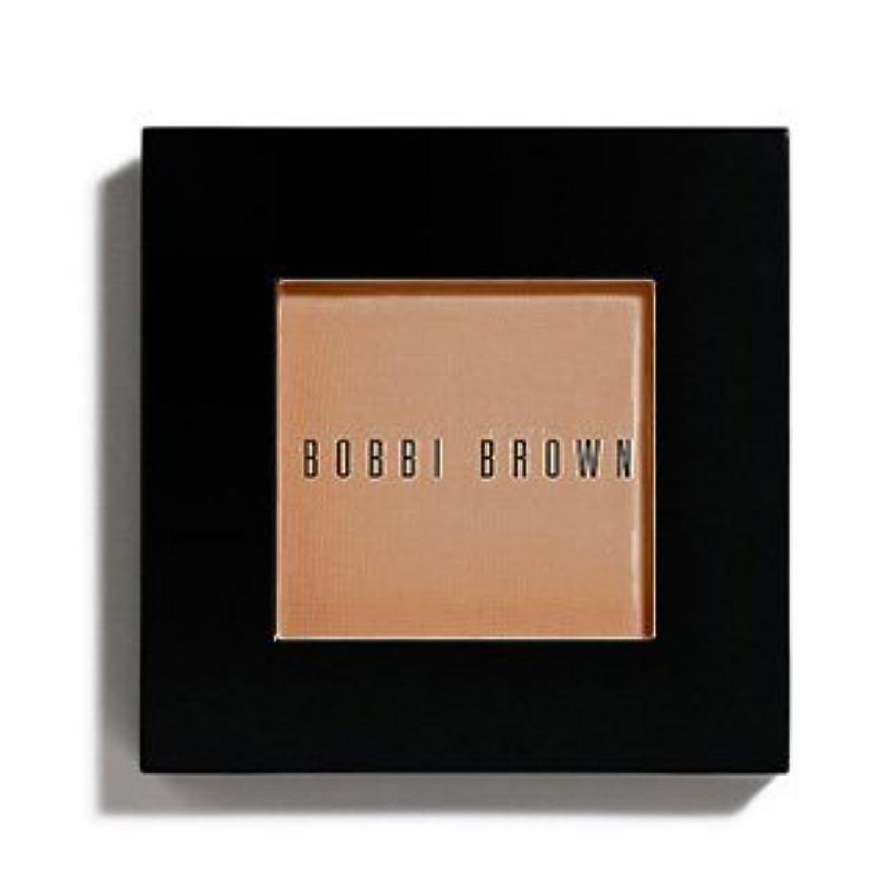 床を掃除する義務金額BOBBI BROWN ボビイ ブラウン アイシャドウ #14 Toast 2.5g [並行輸入品]