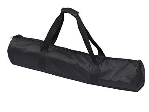 (安心舗) 三脚 撮影機材 楽器 保護バッグ 長いもの 運搬...