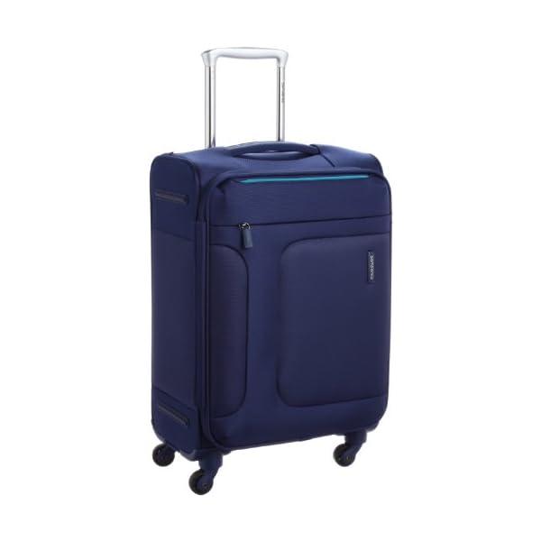 [サムソナイト] スーツケース アスフィア ...の紹介画像23