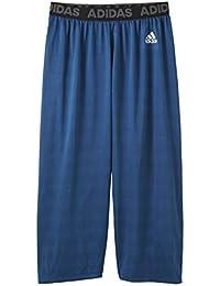 411331865dd9a Amazon.co.jp  adidas(アディダス) - ショート・ハーフパンツ   メンズ ...