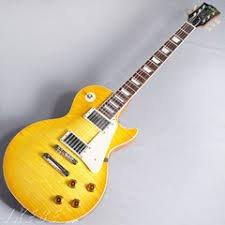 Tokai( トーカイ 東海楽器 )LS136F LD Vintage Series レスポールタイプ エレキギター ケース付【国産/MADE IN JAPAN】