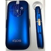 iQOS(アイコス) 2.4 Plus ブルー