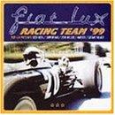 Racing Team 99