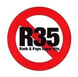 R35 画像