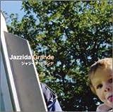 Jazzida Grande 画像