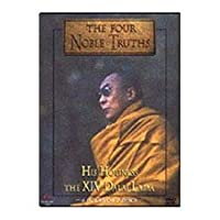 Four Noble Truths [DVD] [Import]