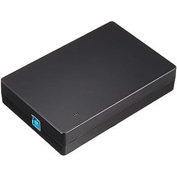 SKnet USB3.0 HDMIビデオキャプチャー/PS4,Nintendo Switchでゲーム実況 MonsterX U3.0R SK-MVXU3R