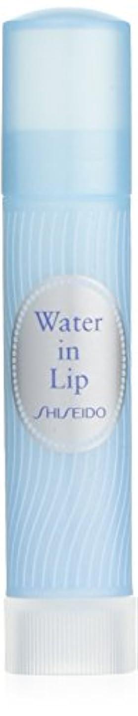 アレルギー信じる改善ウォーターインリップ 薬用UVカット SPF18?PA+ 3.5g×2個