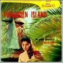 Forbidden Island/Primitiva