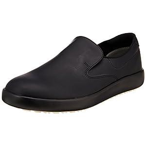 ミドリ安全 ハイグリップ作業靴 30cm ブラ...の関連商品5